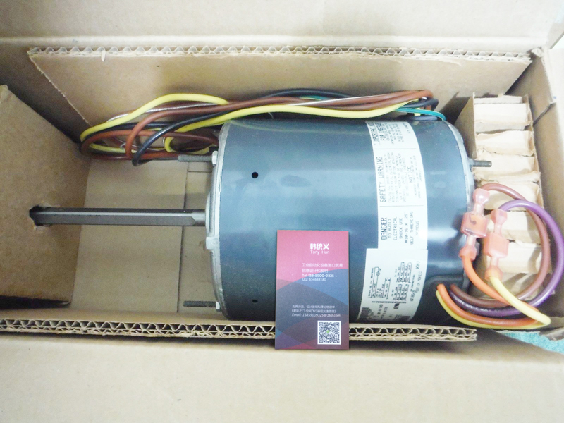 NEW GE General Electric CR9500B102A4A Industrial Solenoid GENUINE