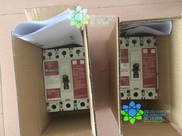 170AEC92000 USED TESTED CLEANED SCHNEIDER ELECTRIC 170-AEC-920-00
