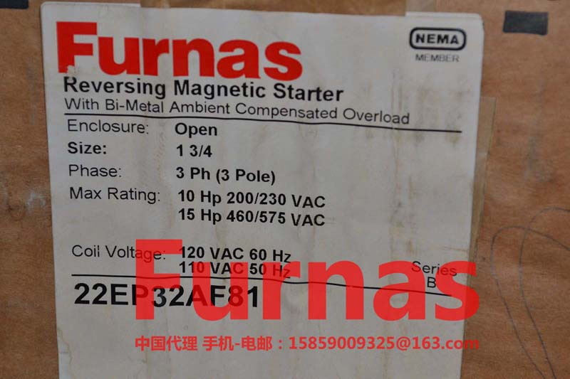 Schematic Furnace Wiring Ep Ac on