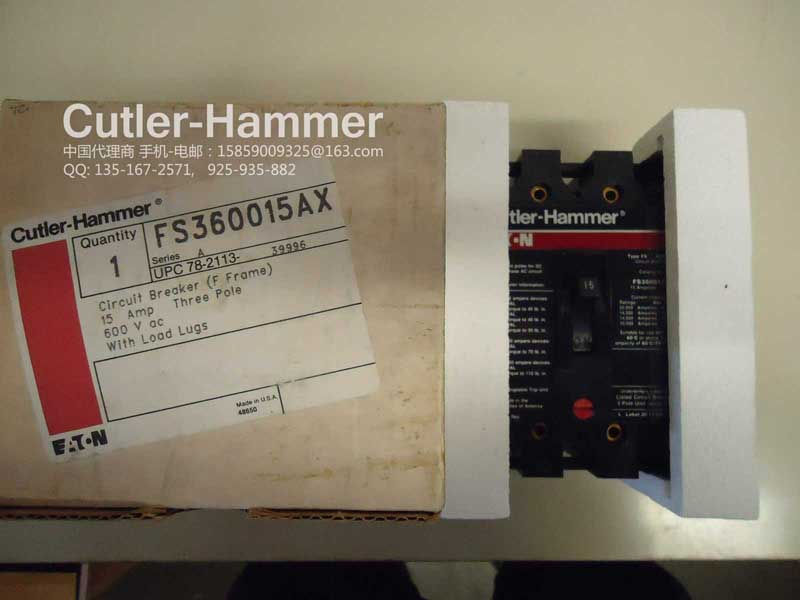 W Mlcfc Cutler Hammer Wiring Diagram on