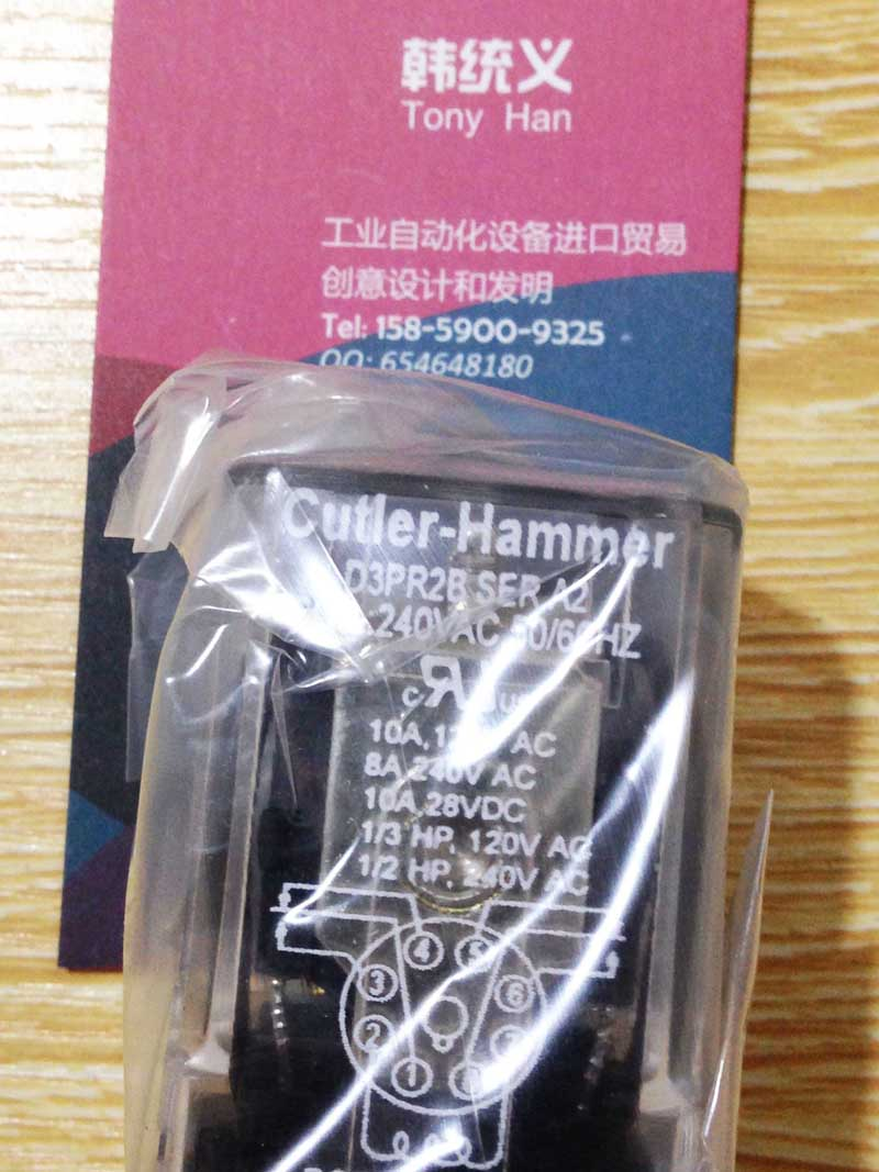 Cutler Hammer C320 Kg1 E22h2x8 Corporation Br120af Single Pole Arc Fault Circuit Breaker 20amp Ghb1020 1 Contact Block E22b1 Normally Closed Up Down Pushbutton Switch Box 10250h5204