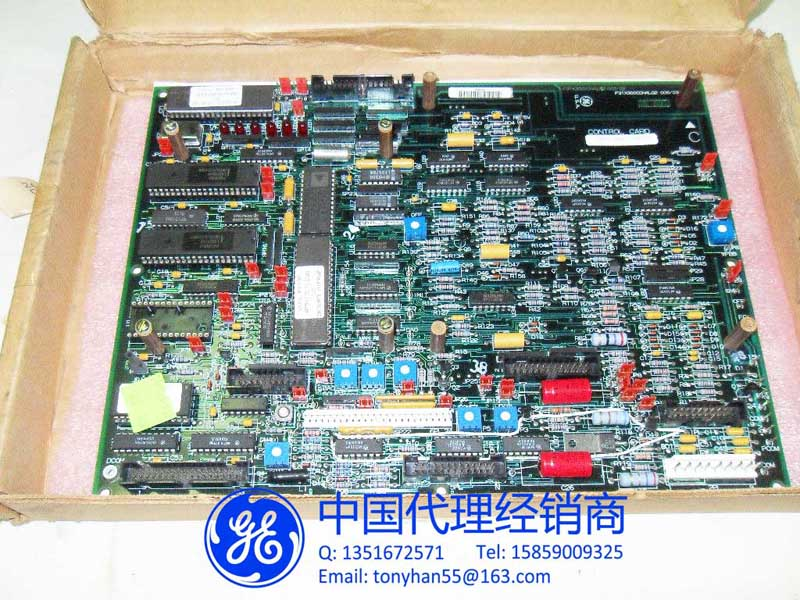 New Surplus General Electric GE TED136030 TED136030WL
