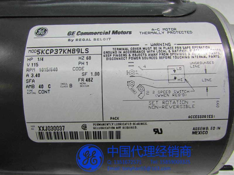 Ge Transformer T B Wiring Diagram on