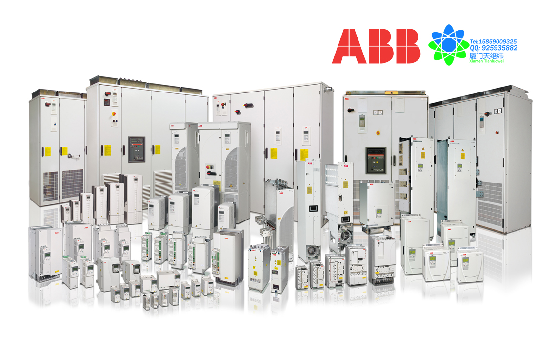 Abb A Phase Contactor Wiring Diagram on